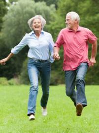 Finanse osobiste emerytura