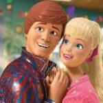 Finanse osobiste według Kena i Barbie