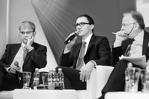 Marcin Iwuć panel dyskusyjny_wiosna_2013 (2)