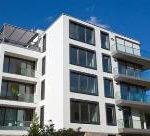 Lepiej kupić czy wynająć mieszkanie?