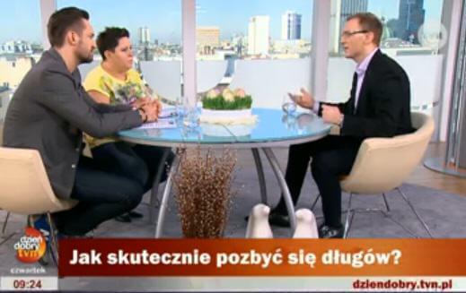 Marcin Iwuć_TVN_2014_04_17jpg