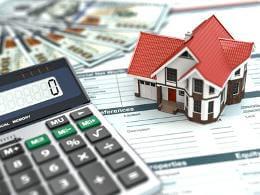 finanse osobiste kredyt hipoteczny przewodnik