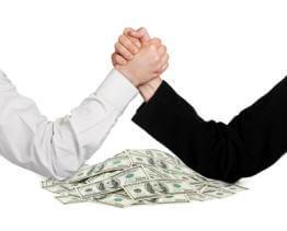 finanse osobiste negocjacje 01