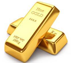 finanse osobiste złoto