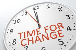 finanse osobiste zmiana