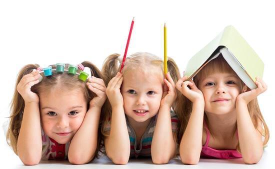 portfel dzieci na blog