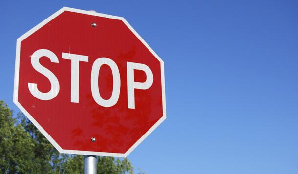 usa-znak-stop