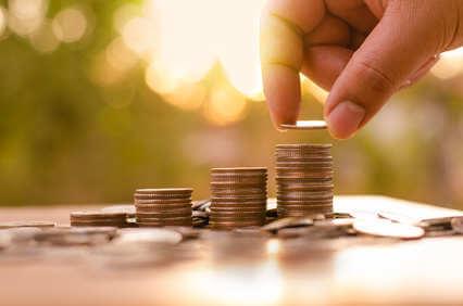 fundusze pieniezne i gotowkowe