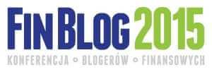 FinBlog2015