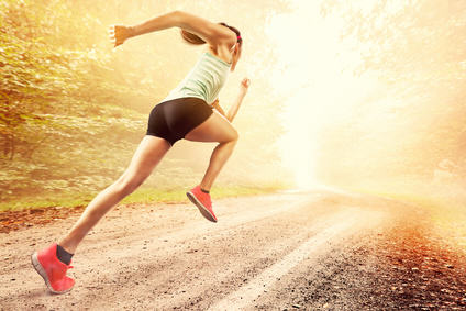 sprint konkursowy