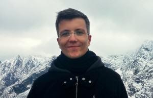 budzet domowy Andrzeja Broszkiewicza