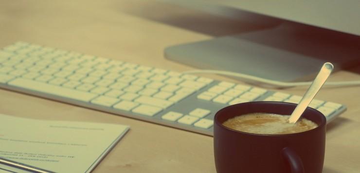 coffee-923431_1280