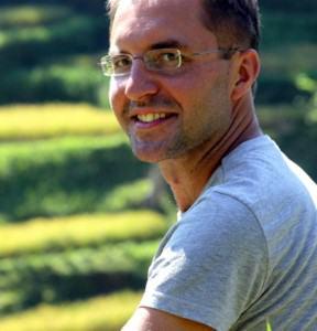 Marcin Zarzecki