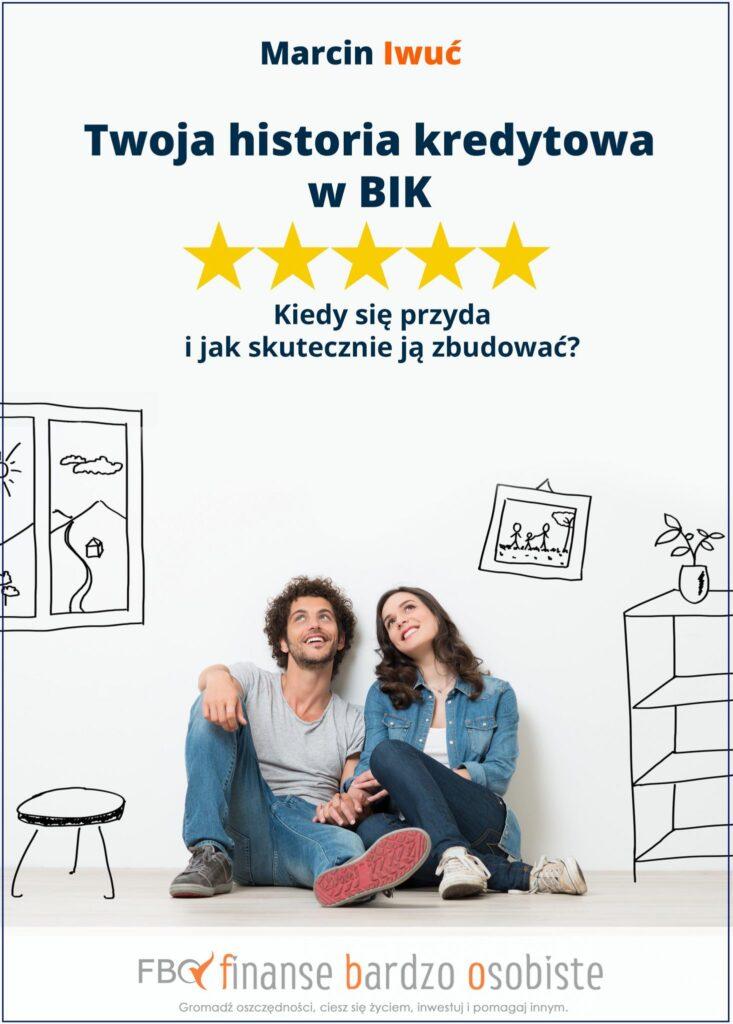 oklada ebook bik3_para_marzenia2