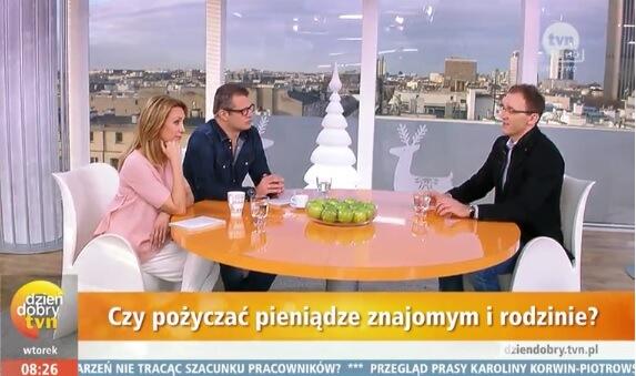 DDTVN_Marcin Iwuc_pozyczanie
