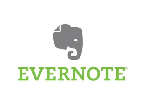 evernote-logo-2