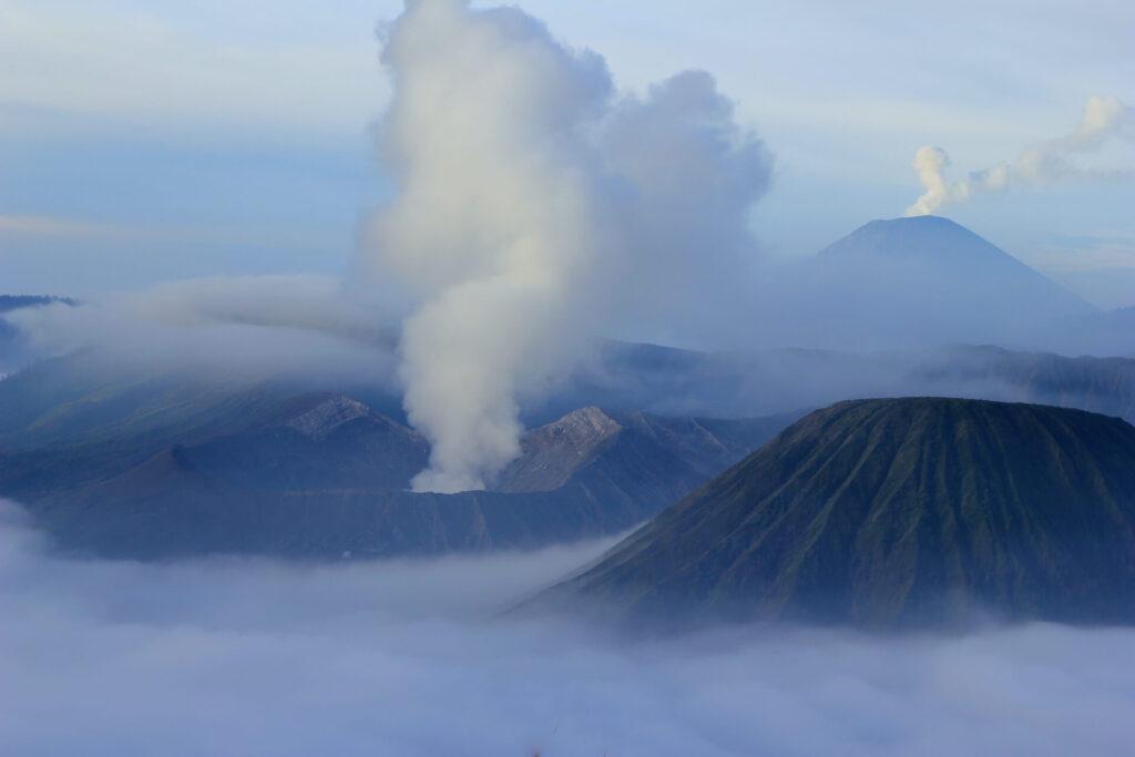 d Indonesia 13-04-2015 03-30-48