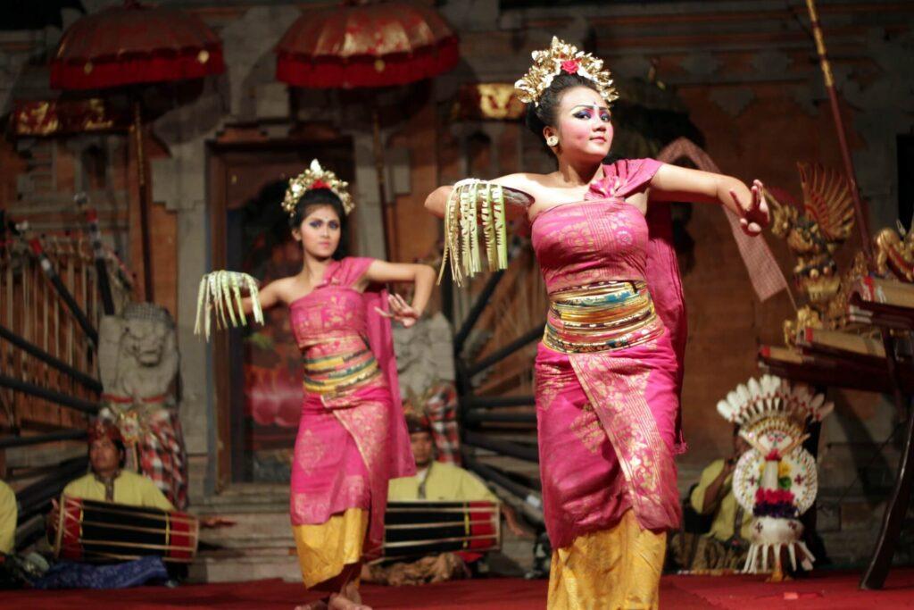 d Indonesia 19-04-2015 15-37-08