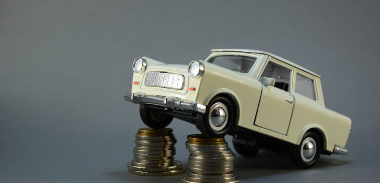 leasing konsumencki na auto