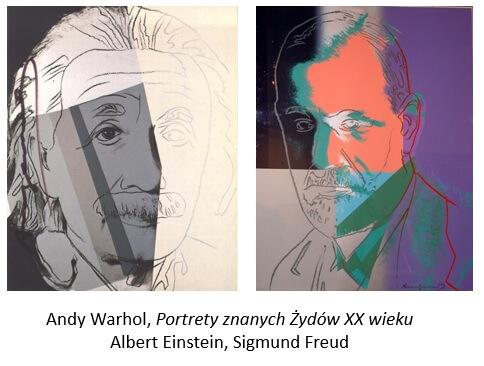 FBO_Warhol_Einstein_Freud