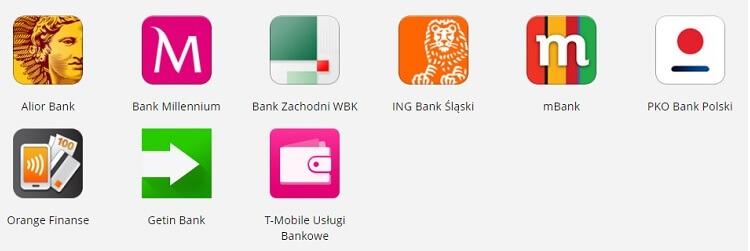 banki-w-blik