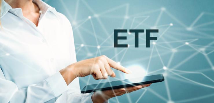 co to jest ETF