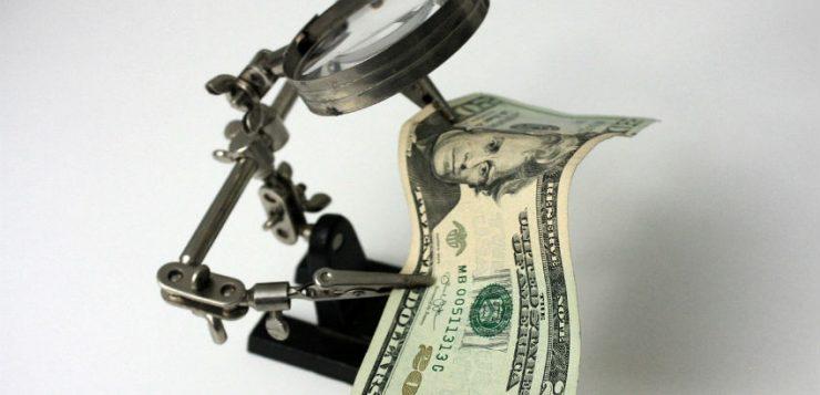 Finanse osobiste po co zajmować się pieniędzmi