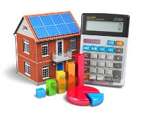 finanse osobiste kredyt hipoteczny