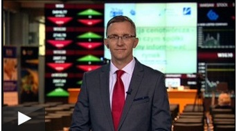 Finanse osobiste Marcin Iwuć