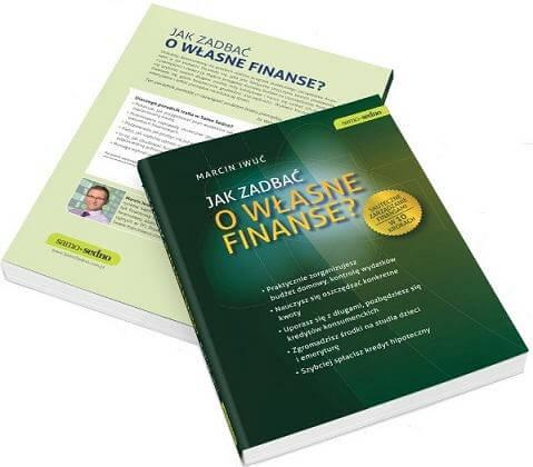 Jak zadbac owlasne finanse 2 strony_small