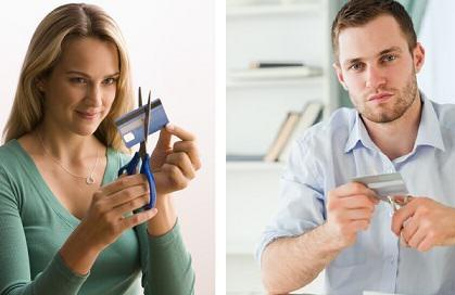 finanse osobiste pozbywamy si długów