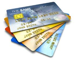 finanse osobiste karty kredytowe