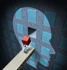 finanse osobiste psycholog