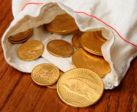 finanse osobiste złoto02