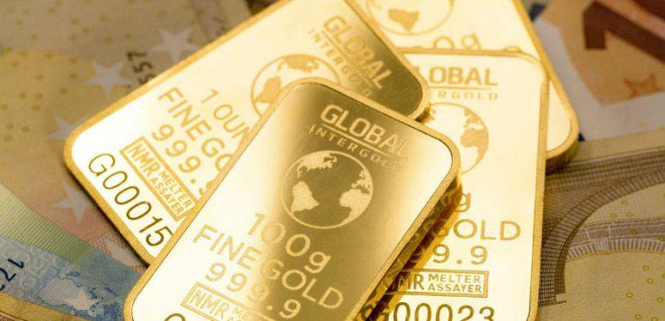 Jak inwestować w złoto