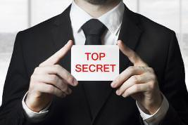 finanse osobiste sekret