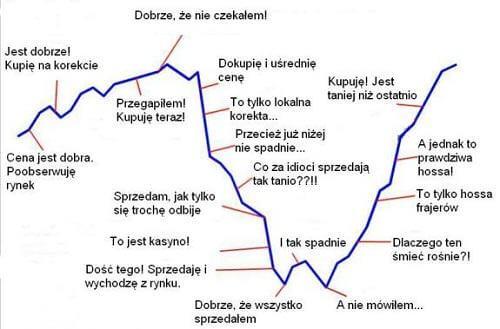 Żródło: http://www.bankier.pl/wiadomosc/Jak-inwestor-traci-na-gieldzie-2595172.html