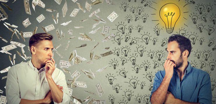 Budowa portfela funduszy - fundament strategii