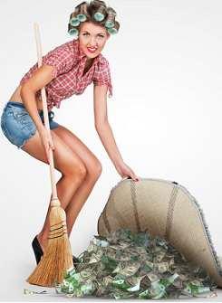 finanse osobiste kobiet 1