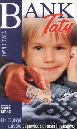 Finanse osobiste bank taty