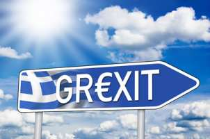 Grexit small