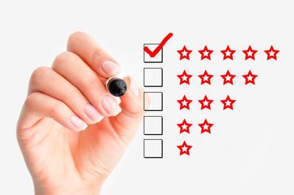 biuro informacji kredytowej scoring
