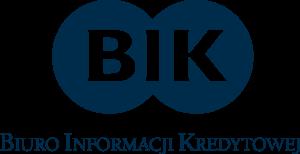 biuro informacji kredytowej FBO