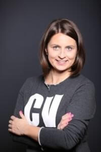 Malgorzata Wolska