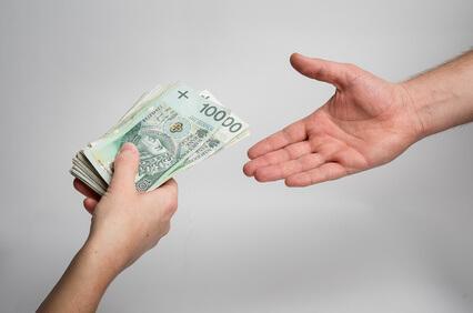 Chcesz wypłacić pieniądze z bankomatu? Nie musisz mieć przy sobie karty