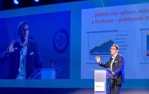Marcin Iwuć Fund Forum 2015