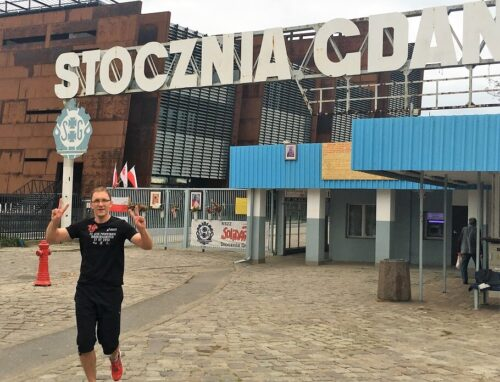 FBO Gdansk poranek 01