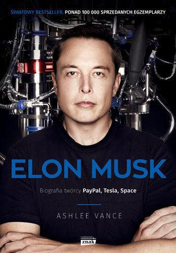 elon-musk-biografia