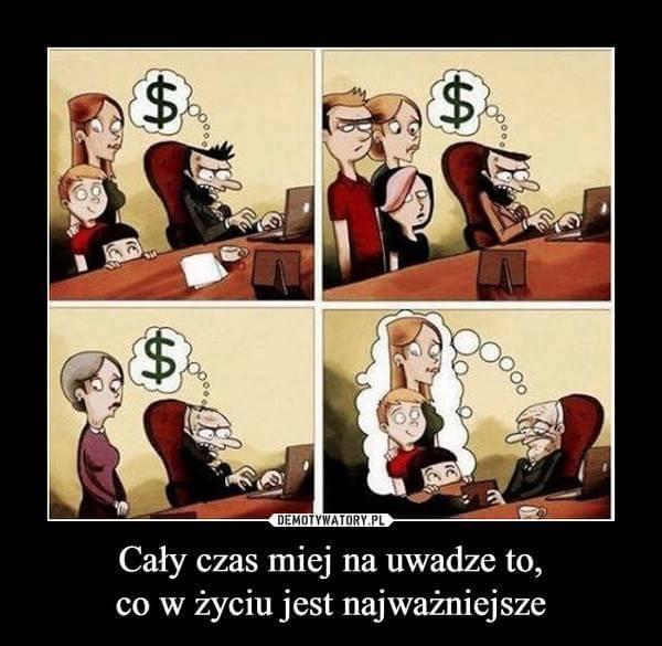 grafika-z-demotywatorow