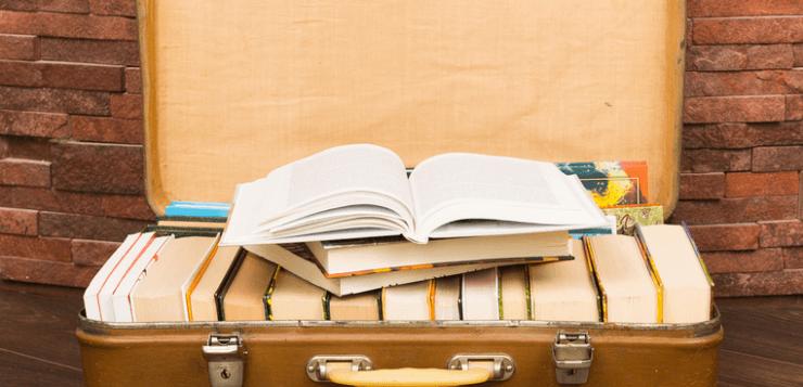324 Cytaty O Pieniądzach Ebook W Prezencie Od Czytelników